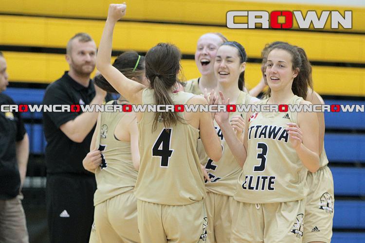 Ottawa Elite