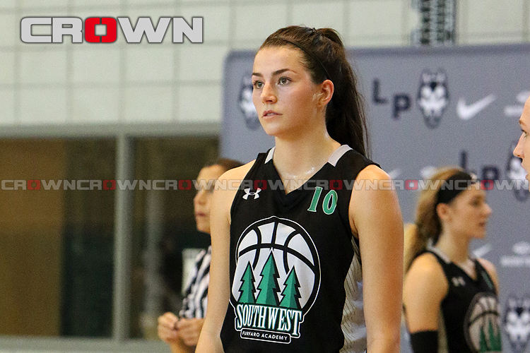 Laura Donovan